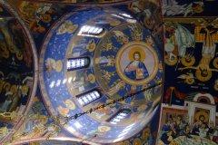 Cathédrale Saint-Sava. (© Oxana Pushkareva)
