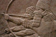 British Museum. (© Stéphan SZEREMETA)