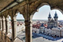 (© Prague City Tourism)