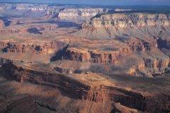 Grand Canyon National Park. (© Tom Pepeira - Iconotec)