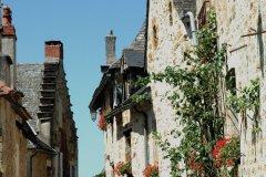 Rue de Turenne (© GEORGES BLOND - FOTOLIA)