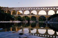 Pont du Gard (© VINCENT FORMICA)