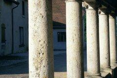 Fontaine-monument (© MARC JAUNEAUD - ICONOTEC.COM)