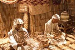 Musée national de Bahreïn. (© Dreamer Company / Shutterstock.com)