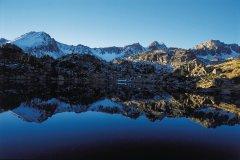 (© Ministère du Tourisme du Gouvernement d'Andorre)