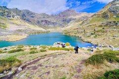 La vallée d'Ordino. (© Dnaveh - Shutterstock.com)