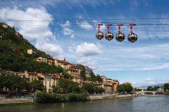 Grenoble (© Repistu - iStockphoto.com)