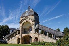 Sainte-Anne-d'Auray. (© Ruivalesousa - iStockphoto)