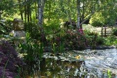 Le Jardin de Beauchamp. (© communication@mairie-marmande.fr)
