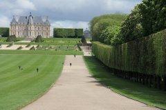 Parc de Sceaux. (© Nocidar - Fotolia)