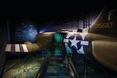 Airborne Museum. (© Airborne Museum)
