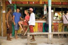 (© Belize Tourism Board)