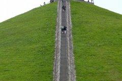 Monument de Waterloo. (© Itsanan - Shutterstock.com)