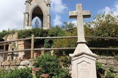 Notre-Dame-de-la-Motte de Vesoul. (© @laurent - iStockphoto)