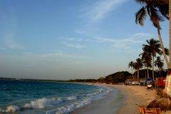 Playa Blanca (© Nicolas LHULLIER)