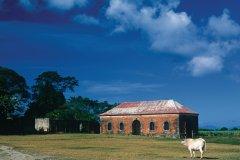 Habitation Roussel-Trianon. (© Author's Image)