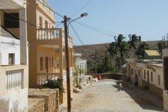 Village de Pedro Vaz. (© Anca MICULA)