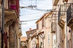 Mireval. (© cataliseur30 - Shutterstock.com)