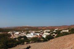 Village de Povoaçao Velha. (© Julien HARDY - Author's Image)