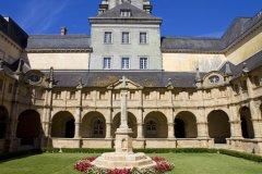 Basilique de Sainte-Anne d'Auray. (© Rui Vale de Sousa - stock.adobe.com)