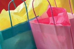 Shopping (© Take A Pix Media - Fotolia)