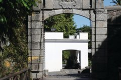 Puerta de Campo. (© Fotoember - Fotolia)