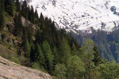 Le Mont Blanc (© Stephen Meese - iStockphoto.com)