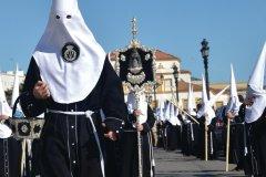 Semaine sainte à Cádiz. (© Full image - Fotolia)
