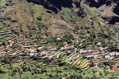 Valle Gran Rey. (© Author's Image)