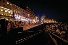 Le Cherbourg de Kersalé (© Baptiste ALMODOVAR)