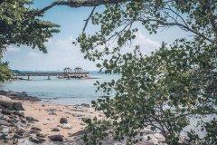 Ile de Pulau Ubin. (© Samiul Ratul - Shutterstock.com)