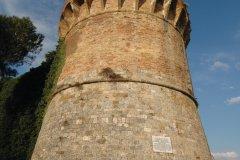 Tours de San Gimignano. (© Picsofitalia.com)