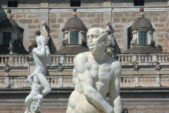 Fontana della Vergogna. (© Picsofitalia.com)