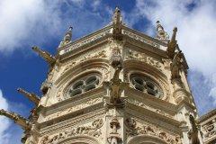 L'église Saint-Pierre de Caen (© Ian JENNINGS - iStockphoto.com)