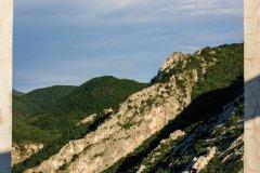 Dans la réserve naturelle de Val Rosandra, dans l'arrière-Trieste. (© Arthur VINCENT - www.flickr.com/photos/artvincent)