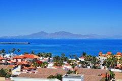 Isla de Lobos. (© nito - Shutterstock.com)