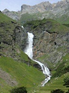 Le guide pratique petit fut stations de ski savoie - Office de tourisme champagny en vanoise ...