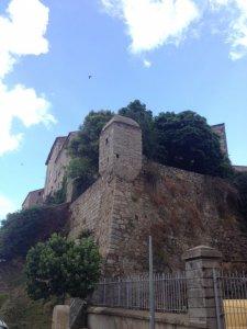 Corse guide touristique petit fut les immanquables - Office de tourisme sartene ...