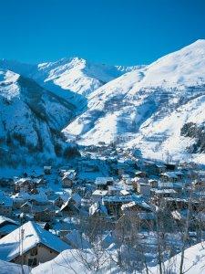 Le guide th matique petit fut stations de ski savoie - La poutre valloire ...