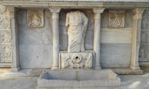 FONTAINE BEMBO