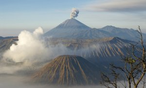 Photo Indonésie