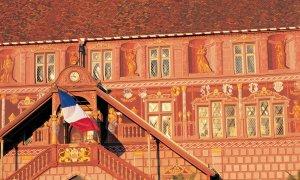 Photo Alsace