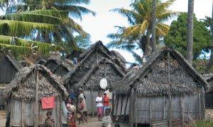 Photo MADAGASCAR