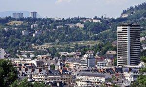 Photo Savoie
