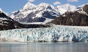 Photo Alaska Extrême-Orient Russe