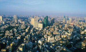Photo TOKYO - KYOTO