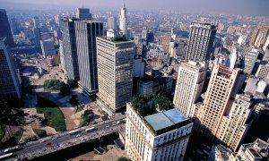 Photo SÃO PAULO