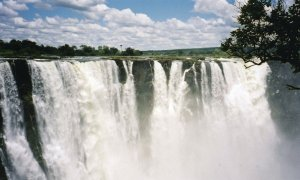 Photo BOTSWANA