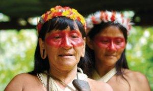 Photo BRÉSIL NORDESTE / AMAZONIE