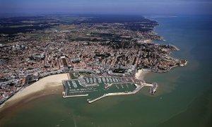 Photo Poitou Charentes